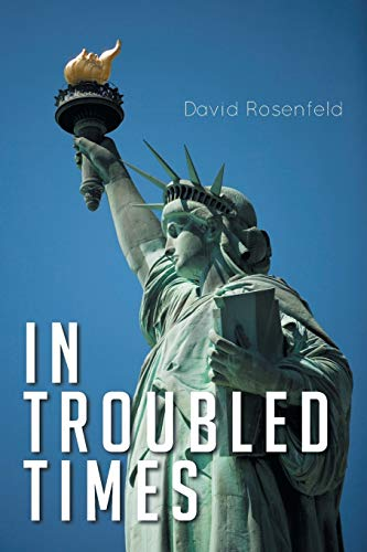 In Troubled Times: David Rosenfeld