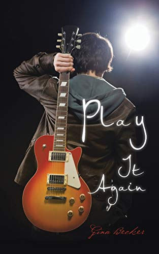 Play It Again: Gina Becker