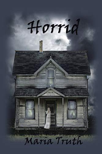 Horrid: Maria Truth