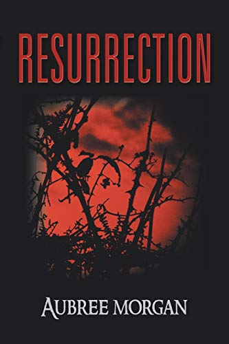 9781481757614: Resurrection