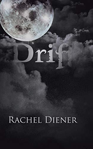 9781481759939: Drift
