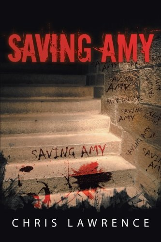 9781481762069: Saving Amy