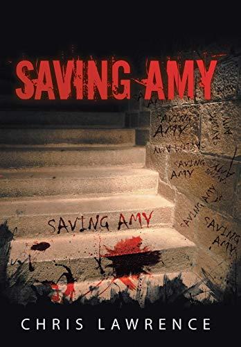9781481762076: Saving Amy