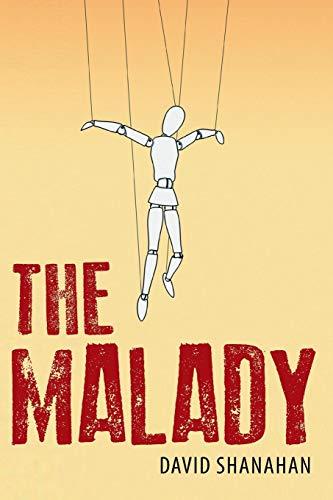 9781481766401: The Malady