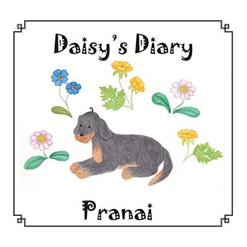 Daisys Diary: Pranai Pranai