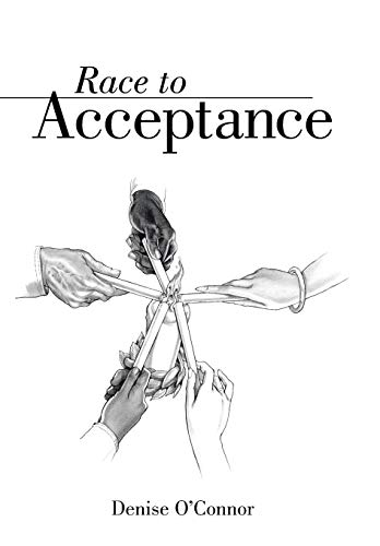 9781481768597: Race to Acceptance