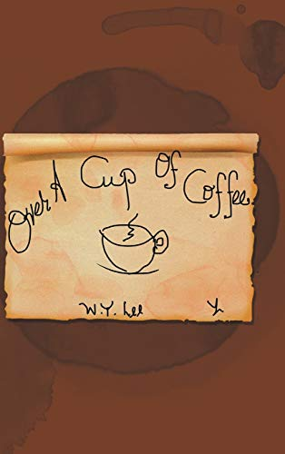 Over a Cup of Coffee: W. Y. Lee