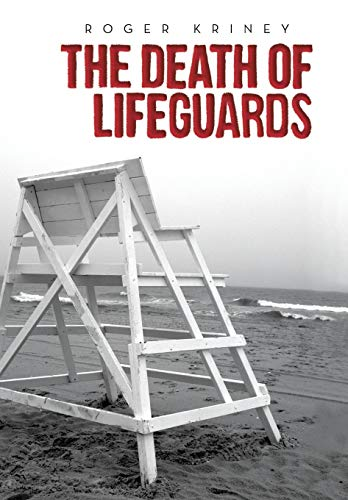9781481773140: The Death of Lifeguards