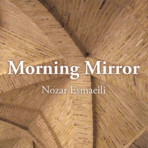 9781481782999: Morning Mirror