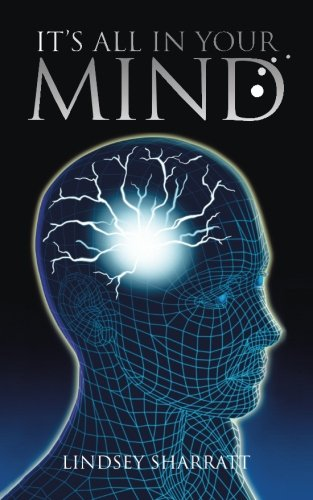 9781481783316: It's All in Your Mind