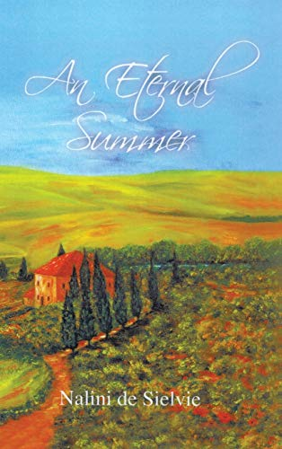 An Eternal Summer: Nalini de Sielvie