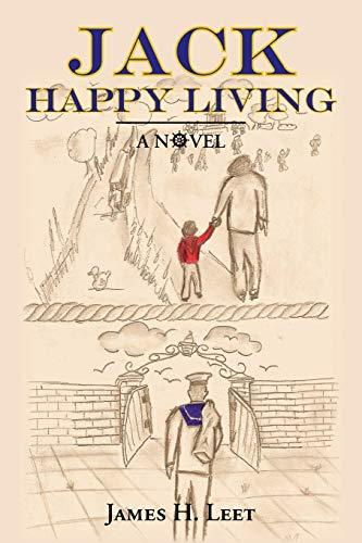 Jack Happy Living: James H. Leet