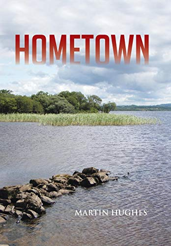 9781481798204: Hometown