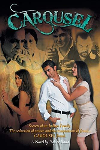 Carousel: Rana, Rajeev