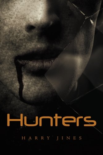 9781481801867: Hunters (Part 1)