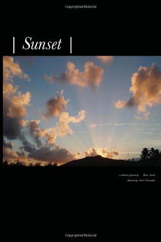 9781481801881:   Sunset  