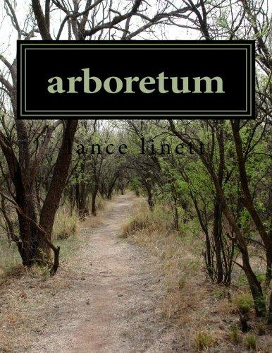 9781481807418: arboretum