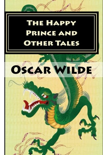 9781481807753: The Happy Prince and Other Tales