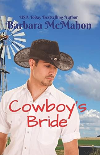 9781481809412: Cowboy's Bride (Cowboy Heros) (Volume 2)