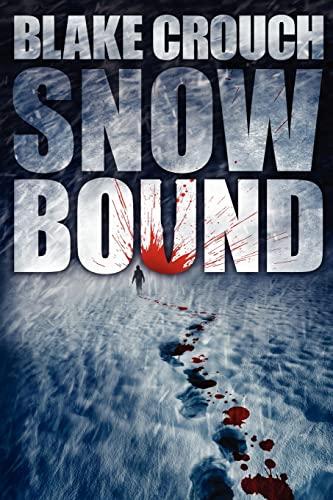 9781481814768: Snowbound