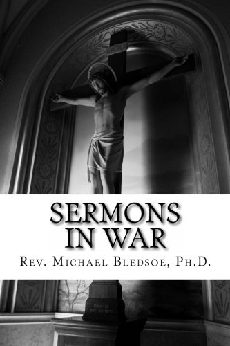 9781481816465: Sermons In War: Reflections One Decade After 9/11