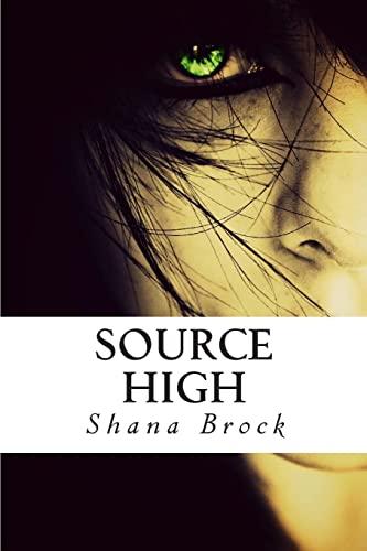 9781481819695: Source High (Source Series) (Volume 1)