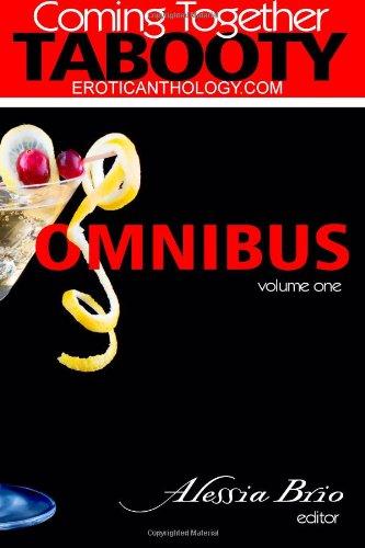 9781481822442: Coming Together: Tabooty Omnibus (v1)