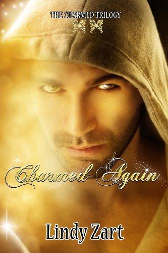 9781481822633: Charmed Again (The Charmed Series) (Volume 2)