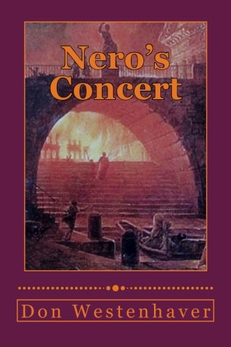 9781481823180: Nero's Concert