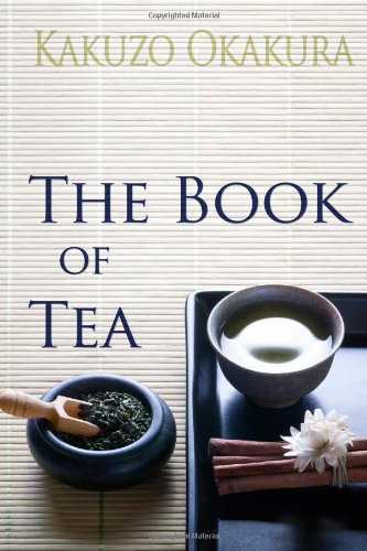 9781481824828: The Book of Tea