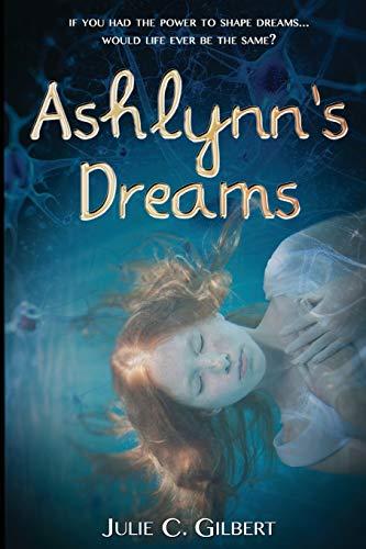 9781481827973: Ashlynn's Dreams (Devya's Children) (Volume 1)