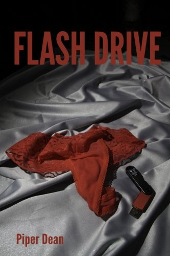 9781481832816: Flash Drive (The Melissa Stevens Stories) (Volume 1)