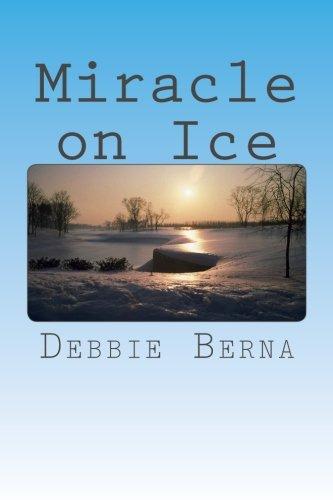 9781481833677: Miracle on Ice