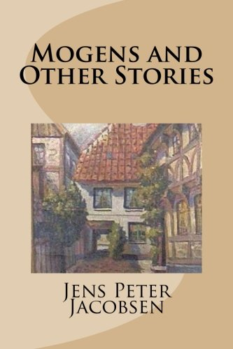 9781481837040: Mogens and Other Stories