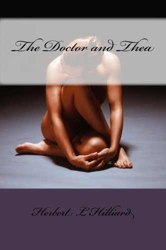 9781481839457: The Doctor and Thea