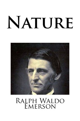9781481846622: Nature