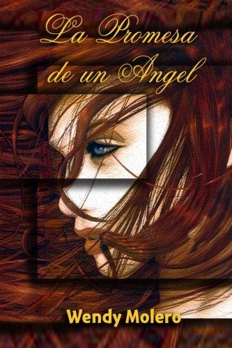 9781481849302: La promesa de un angel