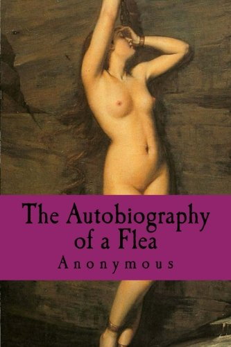 9781481850032: The Autobiography of a Flea