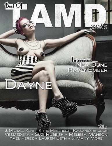 9781481852753: Best of TAMD 2011/2012: Volume 1