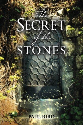 9781481852913: The Secret of The Stones