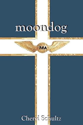 9781481858304: Moondog
