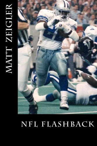 9781481865760: NFL Flashback (Spanish Edition)