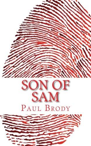 9781481880916: Son of Sam: A Biography of David Berkowitz