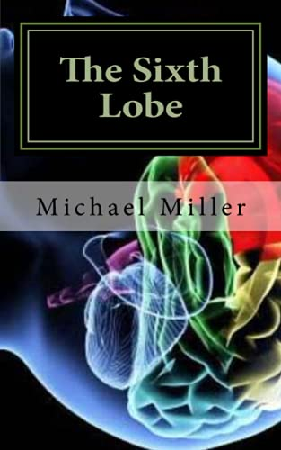 9781481884990: The Sixth Lobe