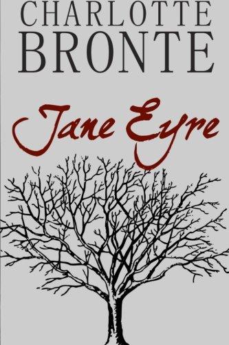 9781481885133: Jane Eyre