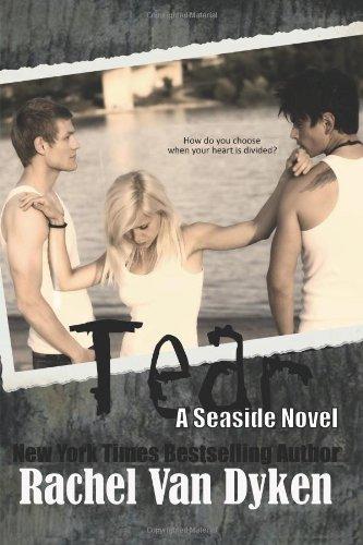 9781481886079: Tear: A Seaside Novel