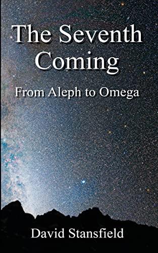 9781481886239: The Seventh Coming (Cambridge Companions to Literature)