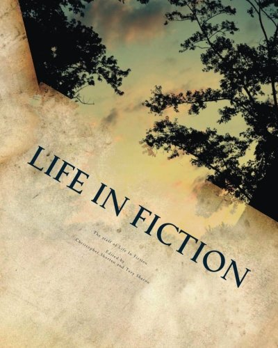 9781481892025: Life In Fiction: Words From the Underrated