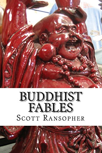 9781481892841: Buddhist Fables