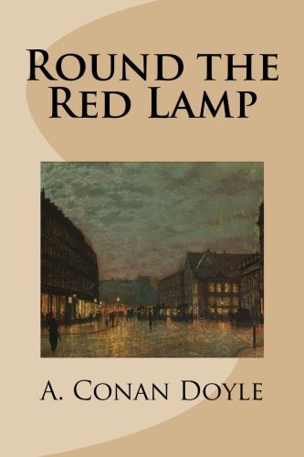 9781481894289: Round the Red Lamp